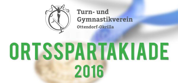 Orsspartakiade-2016