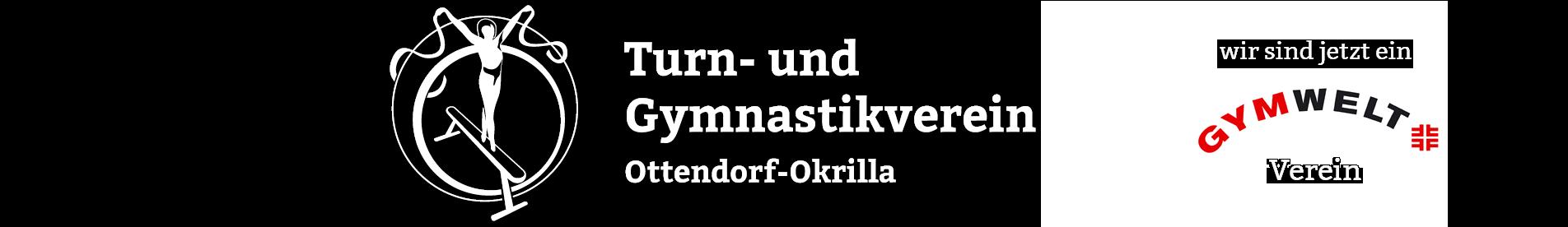 TUG Ottendorf-Okrilla
